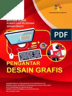 9-Desain-Grafis-OK (1)