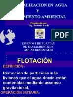 FLOTACION (4)