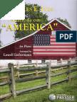 Variations on America (1891) [Pno].pdf