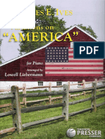 Variations on America (1891) [Pno].pdf