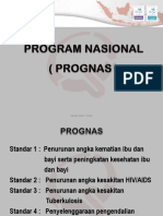 program-nasional-ponek-hiv-dots-pprageriatri-kars.pptx