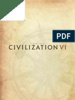 CIV_VI_25TH_ONLINE_MANUAL_SPA.pdf