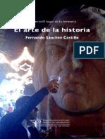 ArtesVisuales2011.pdf