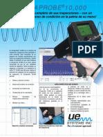 Catalogo UP10000 en Espanol.pdf