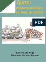 quito-1.pdf