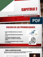 Distribucion Poisson Presentacion