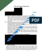 Prota Promes Pronil Kkm Bi-xi 2014-2015