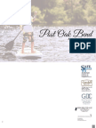Post Oak Bend Development Plans