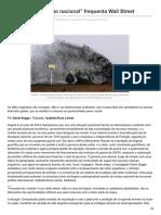 Angola_a_libertacao_nacional_frequenta_W.pdf