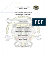 CAIZA FABRICIO INVESTIGACION MECANICA AUTOMOTRIZ.docx