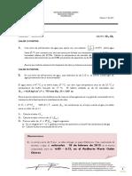 Humidifcacion201402-Asignación