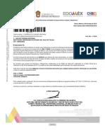._DICTAMEN DE ASIGNACION DE BECA DIGITAL_..pdf