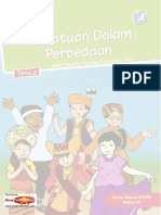 Tema 2 BS.pdf