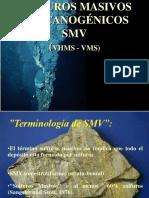 14. Yacimientos VMS.pdf