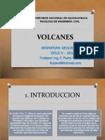 9. VOLCANES.pptx