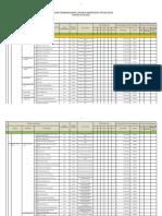 RPJM-DESA-TANAH-MERAH-2016-2021.pdf
