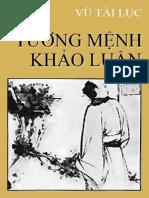 Sachvui.Com-tuong-menh-khao-luan-vu-tai-luc.pdf