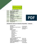 Programa de Desfile GP.xlsx