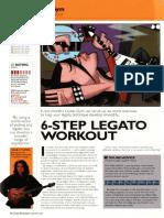 Part 7 - 6-Step Legato Workout.pdf