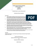 UU-36-2009-Kesehatan.output.docx