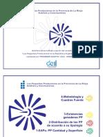 pequeños_productores_la_rioja.pdf