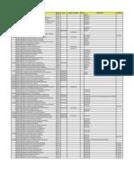 CONTROL DE BACKLOGS EN FISICO.pdf