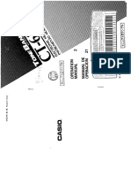 tone bank CT636.pdf