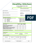 supplier acccreditation form.xlsx