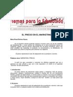 precio en marketing.pdf