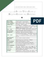 Vocabulario de Hebreo.pdf