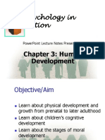 8.Human Development.ppt