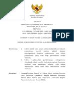 OJK.pdf