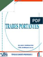 38267114-Concreto-Presforzado-trabes-Portantes.pdf