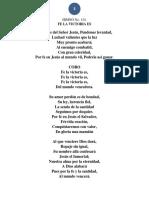 Himno No 154