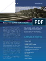 ِِExcel Pipes Faratec Brochure