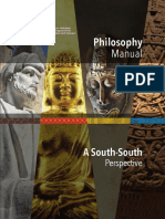 philosophy manual.pdf