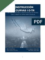 Libro Digital Curvas Idtr