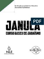 Januca Curso Cesj Tuxtla