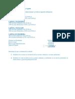 Ejercicio de Sociedades de Capital (1)