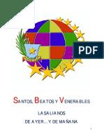 santita_lasalliana_es.pdf