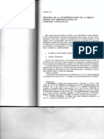 Historia interpretacion de biblia1.pdf