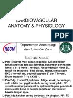 2 Juli-AP-cardiovascular Physiology, 17 Feb