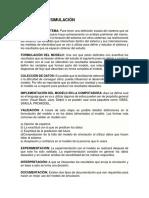 etapas de la simulacion.docx