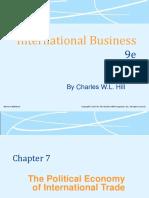 Ch.6 (9e)