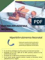 HIPERBILIRRUBINEMIA.pdf