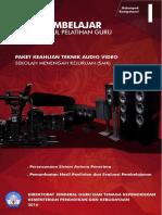I Teknik Audio Video_Perencanaan Sistem Antena Penerima.pdf