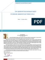 INSTRUMEN AKREDITASI RS - bu Agatha.pdf