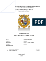 Informe numero 6.docx