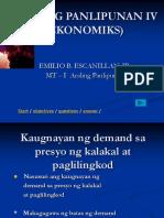 araling_panlipunan_iv_ekonomiks_kaugnyan_ng_demand_at_presyo.ppt