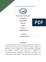 Tarea-3-Historia-Dominicana-II.docx